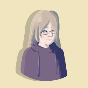 LumiLami's Profile Picture