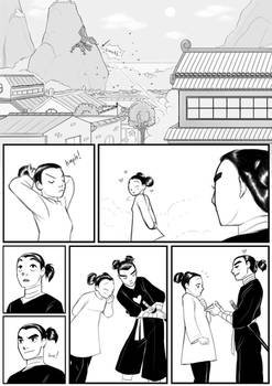 Pucca: WYIM Page 10