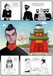 Pucca: WYIM Page 15