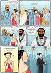 Pucca: WYIM Page 21