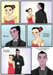 Pucca: WYIM Page 23