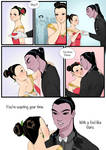 Pucca: WYIM Page 24