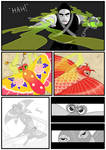 Pucca: WYIM Page 42