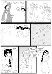 Pucca: WYIM Page 50 by LittleKidsin