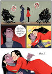 Pucca: WYIM Page 53
