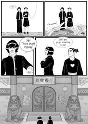 Pucca: WYIM Page 67 by LittleKidsin