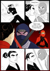 Pucca: WYIM Page 84 by LittleKidsin