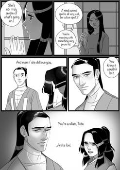 Pucca: WYIM Page 111