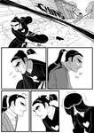 Pucca: TT Page 2