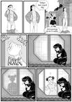 Pucca: TT Page 4