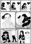 Pucca: TT Page 5