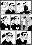 Pucca: TT Page 7