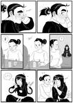 Pucca: TT Page 8
