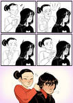 Pucca: TT Page 10