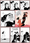 Pucca: TT Page 11