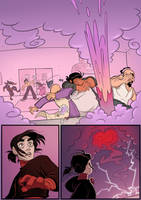 Pucca: WYIM Page 142 by LittleKidsin