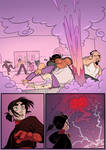 Pucca: WYIM Page 142