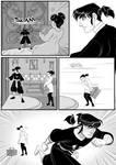 Pucca Comic 1-pg 154
