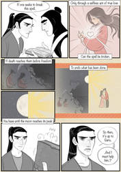 Pucca: WYIM Page 176 by LittleKidsin