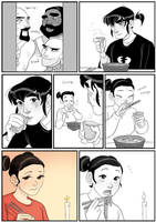 Pucca: WYIM Page 187 by LittleKidsin