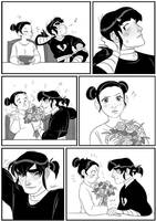 Pucca: WYIM Page 189 by LittleKidsin