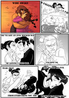 Pucca: WYIM Page 194 by LittleKidsin