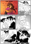 Pucca: WYIM Page 194