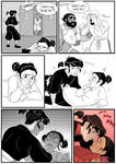 Pucca: WYIM Page 199