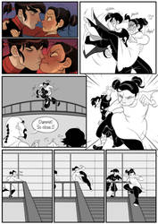 Pucca: WYIM Page 206 by LittleKidsin