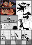 Pucca: WYIM Page 206
