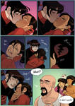 Pucca: WYIM Page 209