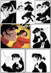 Pucca: WYIM Page 211