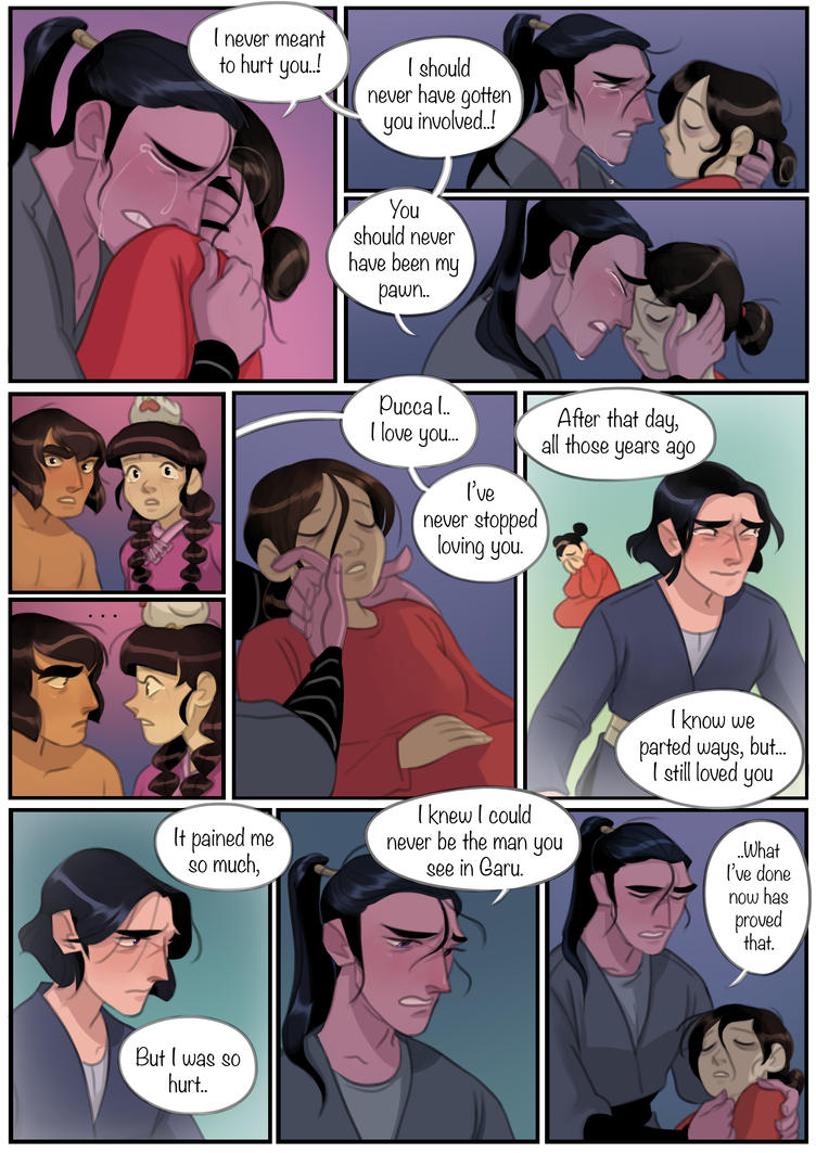 Pucca: WYIM Page 216 by LittleKidsin