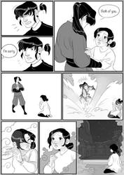 Pucca: WYIM Page 224 by LittleKidsin