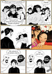Pucca: WYIM Page 229