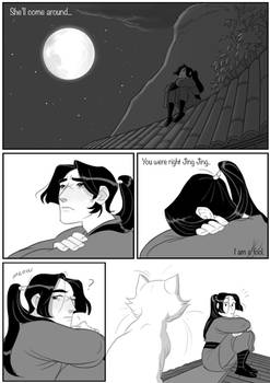 Pucca: WYIM Page 230