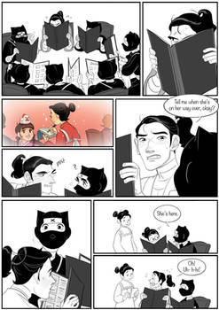 Pucca: TONT Page 30