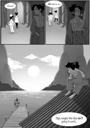 Pucca TONT page 41 by LittleKidsin