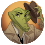 Original Folder Icon