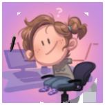 Other Folder Icon