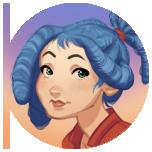 Kya Folder Icon