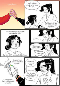 Pucca: CS Page 3