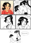 Pucca: CS Page 4