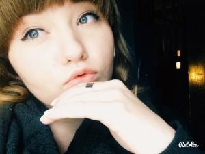 RavishingCherry0's Profile Picture