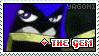 The Gem Stamp