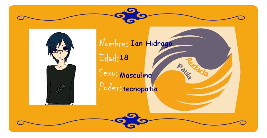 Ian Hidrago Ian_by_otaku1701-d4h3riv
