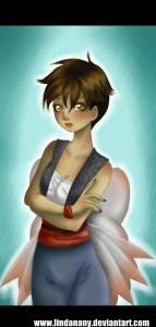 otaku1701's Profile Picture