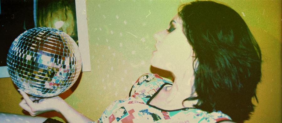KaileenaFarah's Profile Picture
