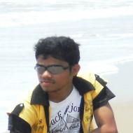 My Pic