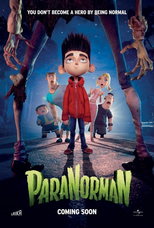 Paranorman by gsyp59